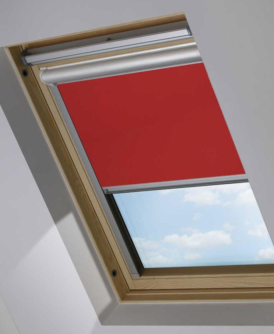 Skylight Blinds Crewe