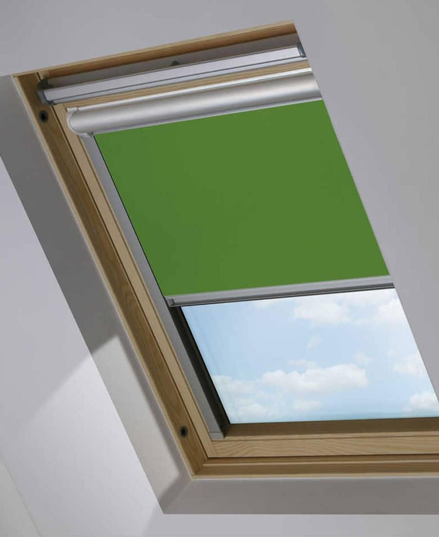 Skylight Blinds Stafford
