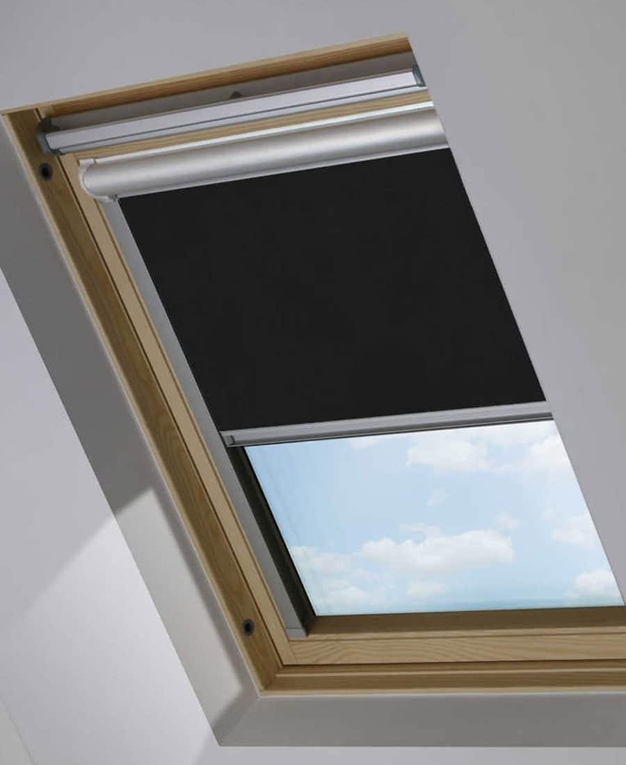 Skylight Blinds Newcastle under Lyme